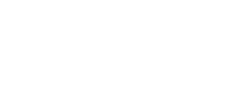 The Fraley Festival of Traditional Music